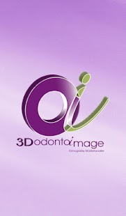 3D OdontoImage - screenshot