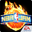 NBA JAM by EA SPORTS™ APK for iPhone