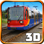 Train Simulator Drive 1.3 Apk