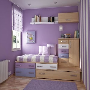 bedroom painting ideas android apps on google play