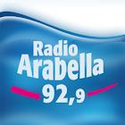Radio Arabella icon