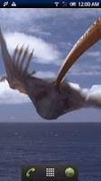 Screenshot of Eudimorphodon Trial
