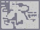 Thumbnail of the map 'Dawn'