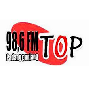 Top 98.6 Fm - screenshot