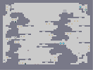Thumbnail of the map 'In the underground, a devised pixel world.'