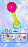 Screenshot of Kid Musical Toys