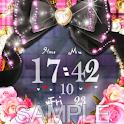 KiraKiraHeart(ko566) icon