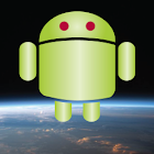 Droid Defender icon