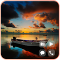 App Beautiful Theme APK for Kindle