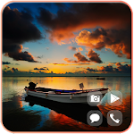 Beautiful T.. file APK for Gaming PC/PS3/PS4 Smart TV
