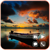 Download Full Beautiful Theme 4.4 APK