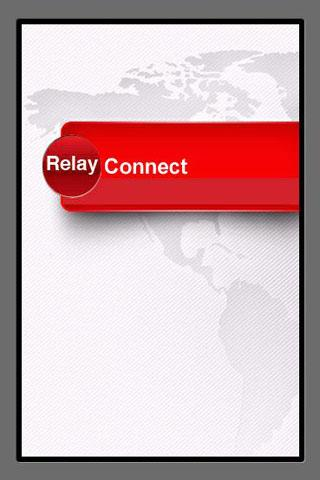 Relay Connect Profile