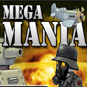 Mega Mania icon