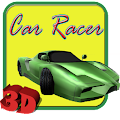 Game Car Racer apk for kindle fire