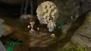 LEGO Indiana Jones: The Videogame