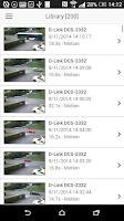 Screenshot of Netcam Studio