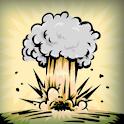 Doodle Destroy 2 icon