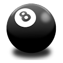 Billiards Pool Theme icon