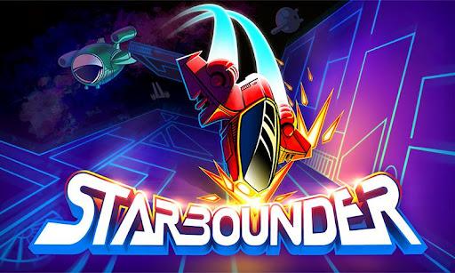 Starbounder Free