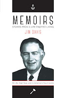 Memoirs - Stories from a Life Enjoyed Living