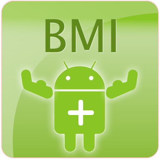 BMI Health Meter Lite 健康 App LOGO-APP試玩