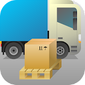 Download Cargo.LT APK to PC