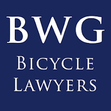 Boston MA Bicycle Accident Law