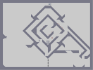 Thumbnail of the map '6.5-sided die'