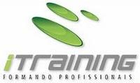 logo_itraining