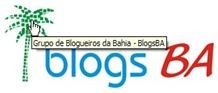 blogsbalogo