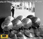 JUEGO y DEPORTE DE LOS PERCHOS - elige álbum 2004-2008
