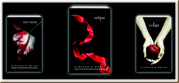 stephanie-meyer-twilight-eclipse-new-moon