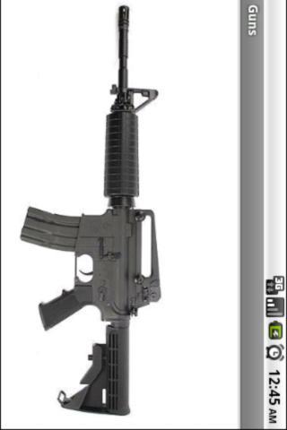 Guns Full Version