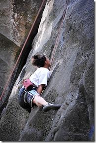 malia climb