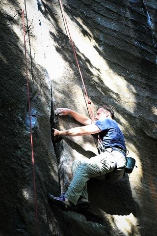 [mitch climb[3].jpg]