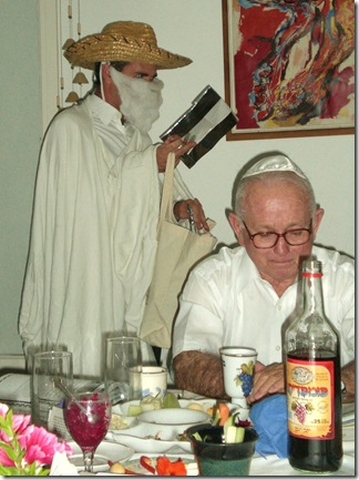 66 Eliyahu