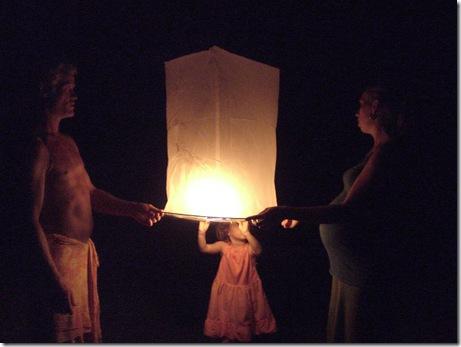 59 lantern