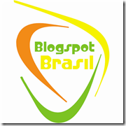 BlogspotBrasil3