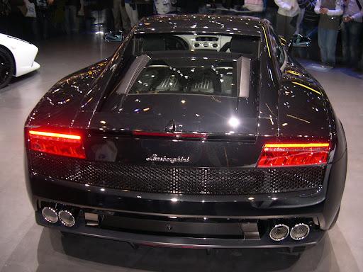 Gallardo LP560 ������� Lamborghini dscn2394.jpg?imgmax=512