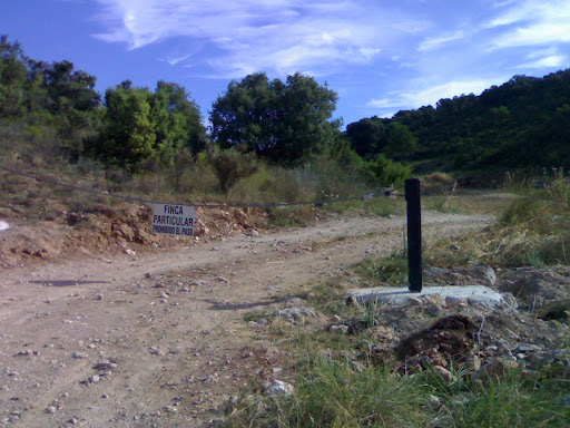Lagunas-CaminoCortado.jpg?imgmax=512