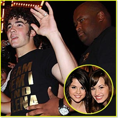 kevin-jonas-team-demi-and-selena