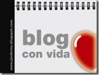 blog-con-vida