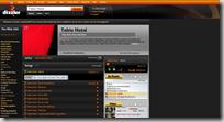 Dizzler.com - Free Music - Artists - Tokio Hotel