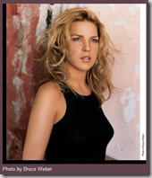 Diana Krall - Gallery_1215387911265