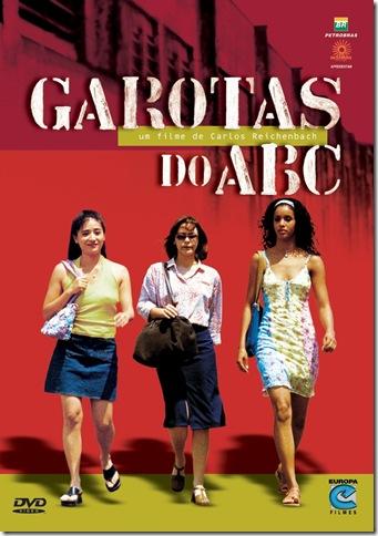 capa_dvd_garotas_do_abc