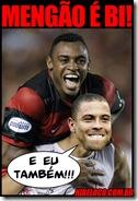 Ronaldo bi Obina