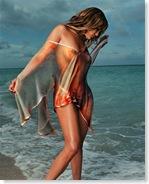 Jennifer Lopez04