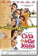 casa-da-mae-joana-poster02