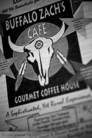 cafes  310.jpg