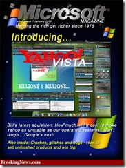 Mictosoft-Yahoo-Vista--37000
